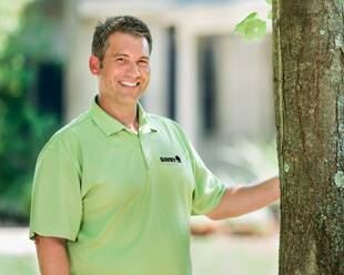 Tree Doctor | Tree Health